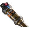 Fox Racing Shox Float DPS FS K 3posAdj Evol LV Demper 190-51mm zwart/goud